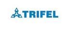 Trifel