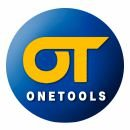 OneTools