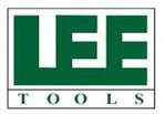 Lee Tools