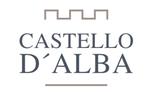 Castello D'Alba