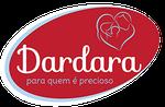 Dardara
