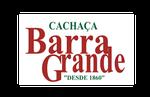 CACHAÇA BARRA GRANDE