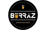 BIRRA'Z