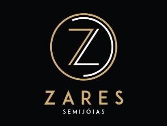 (c) Zares.com.br