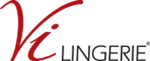 Vi Lingerie