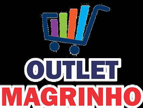 a34c10c73ba Nike - Outlet Magrinho - Os Melhores Preços só Aqui!