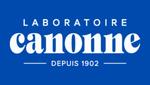 Canonne