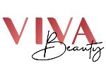 Viva Beauty