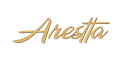 Arestta