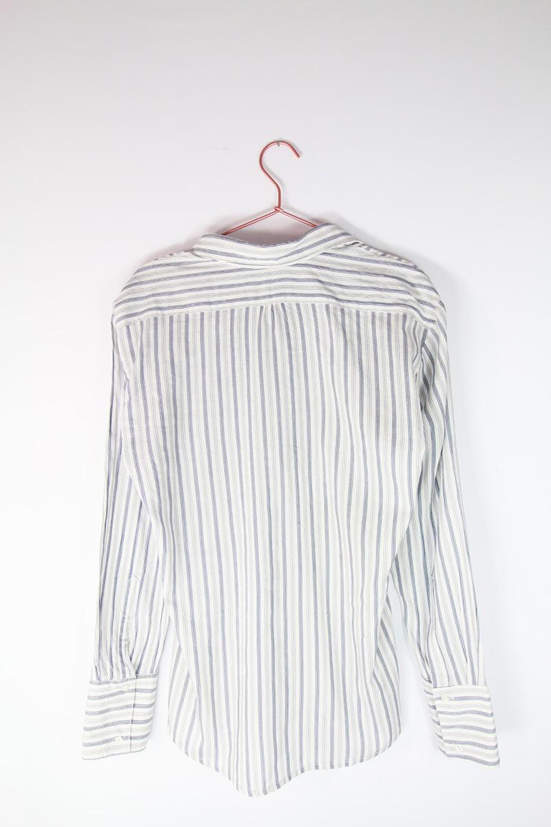 514481cbf ... Camisa Le Lis Blanc Listrada - Imagem 2