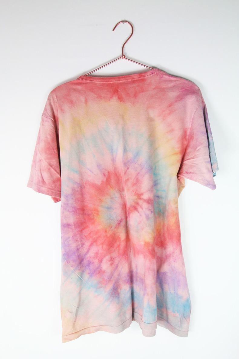 ... Camiseta Hering Cores - Imagem 2 2c0b96c903f71