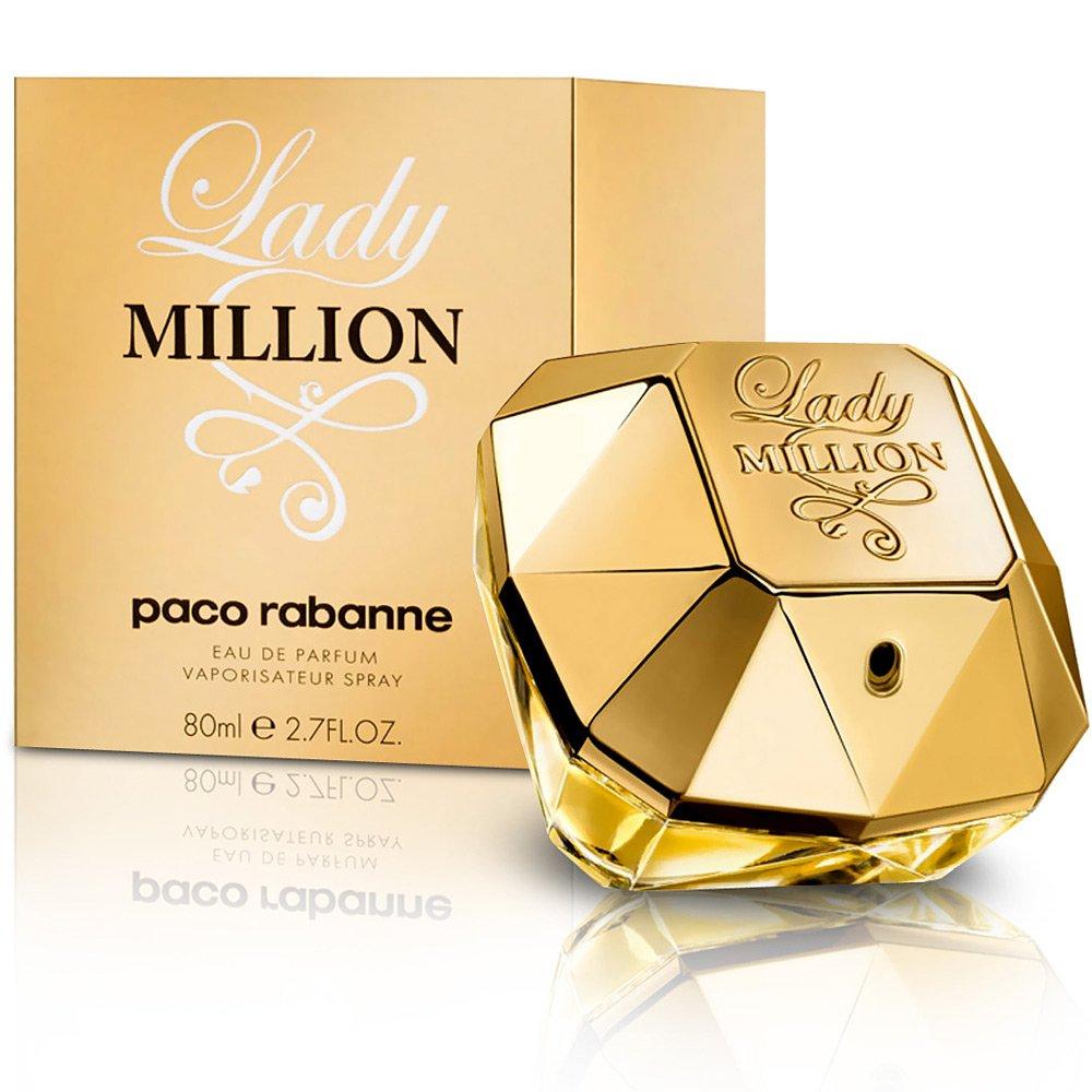 Lady-Million-Feminino-Eau-de-Parfum-kalibashop