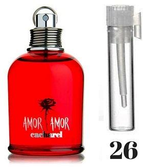 amostra-de-perfumes-importados-amor-amor-cacharel-kalibashop.jpg