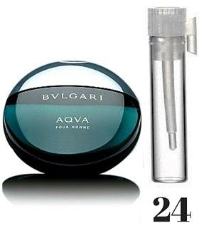 amostra-de-perfumes-importados-bvlgari-aqva-kalibashop.jpg