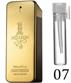 amostra-de-perfumes-importados-1-million-kalibashop