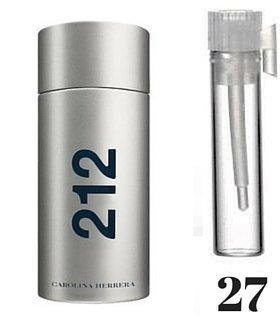 amostra-de-perfumes-importados-212-men-kalibashop.jpg