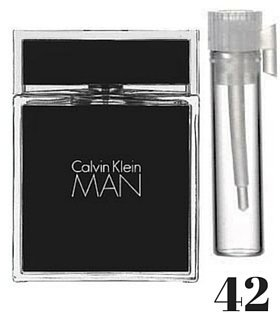 amostra-de-perfumes-importados-calvin-klein-man-kalibashop.jpg