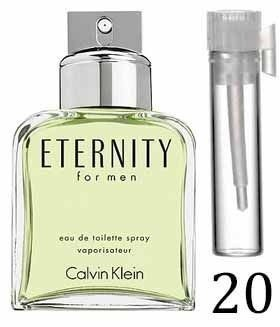amostra-de-perfumes-importados-eternity-for-men-calvin-klein-kalibashop