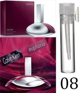 amostra-de-perfumes-importados-euphoria-calvin-klein-feminino-kalibashop