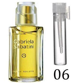amostra-de-perfumes-importados-gabriela-sabatine-kalibashop