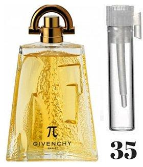 amostra-de-perfumes-importados-givenchy-pi-kalibashop.jpg