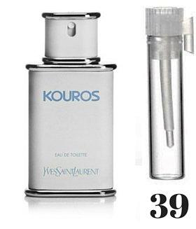 amostra-de-perfumes-importados-kouros-kalibashop.jpg