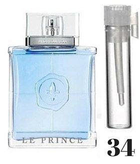 amostra-de-perfumes-importados-le-prince-charmant-kalibashop.jpg