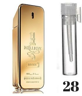 amostra-de-perfumes-importados-one-million-intense-kalibashop