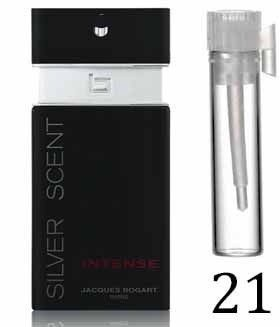 amostra-de-perfumes-importados-silver-scent-intense-kalibashop