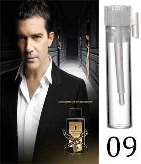 amostra-de-perfumes-importados-the-golden-secret-kalibashop