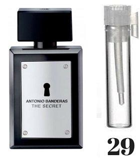 amostra-de-perfumes-importados-the-secret-antonio-banderas-kalibashop.jpg