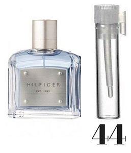 amostra-de-perfumes-importados-tommy-hilfiger-men-kalibashop
