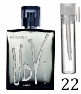amostra-de-perfumes-importados-udv-for-men-kalibashop