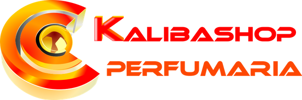 (c) Kalibashop.com.br