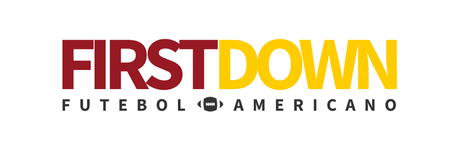 521be2548a98e Sobre a loja - FIRST DOWN - Produtos Futebol Americano NFL