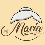 Vó Maria Props