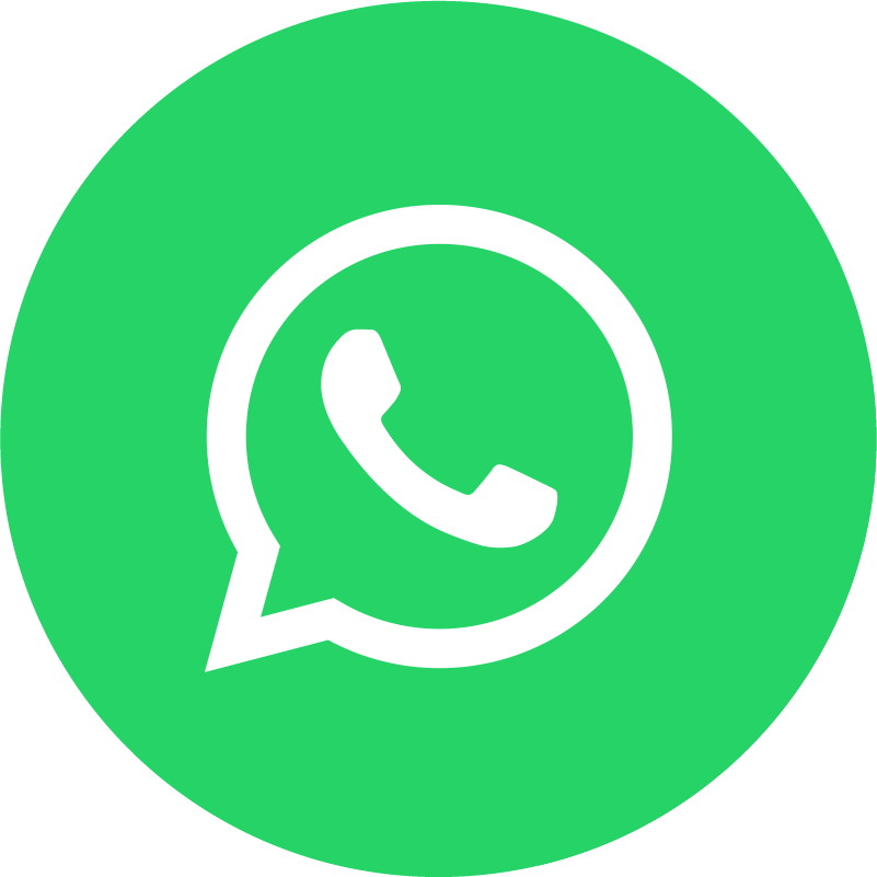 whatsapp computer & co