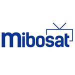Mibosat