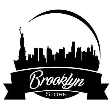 6a143c036 OAKLEY - Brooklyn Store
