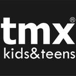 TMX Baby
