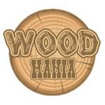 Wood Mania