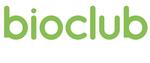 BioClub Baby