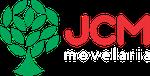 JCM Móvelaria