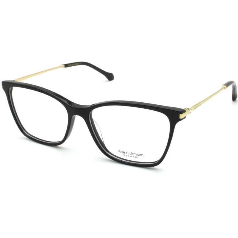 armacao-de-oculos-de-grau-ana-hickmann