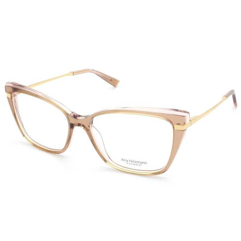 armaçao-de-oculos-da-ana-hickmann-rose-transparente-ah6372