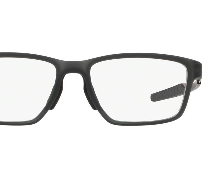 armacao-de-oculos-de-grau-oakley