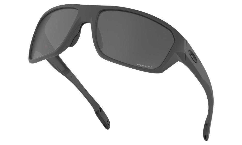 oculos-de-sol-oakley-split-shot