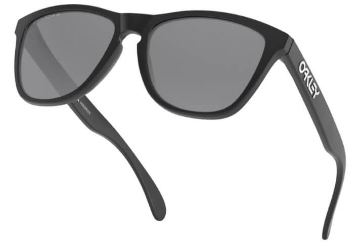 oculos-oakley-frogskins