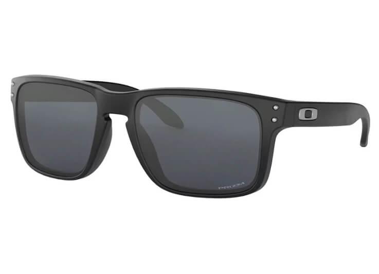 oculos-de-sol-oakley-holbrook