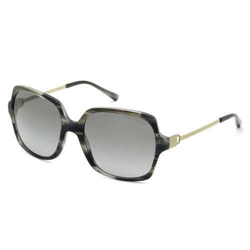 oculos-michael-kors-feminino-bia
